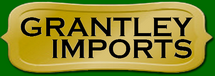 Grantley Imports Limited